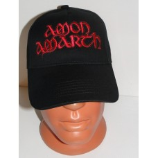 AMON AMARTH baseball cap hat