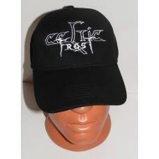 CELTIC FROST baseball cap hat