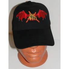 DARK ANGEL baseball cap hat