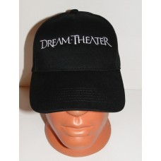 DREAM THEATER baseball cap hat