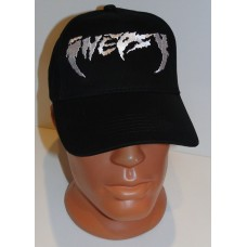 INEPSY baseball cap hat