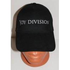JOY DIVISION baseball cap hat
