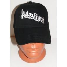 JUDAS PRIEST baseball cap hat