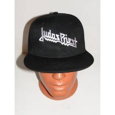 JUDAS PRIEST snapback baseball cap hat embroidered logo
