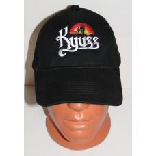 KYUSS baseball cap hat