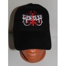 MARDUK baseball cap hat