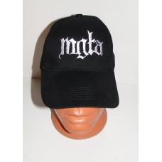 MGLA baseball cap hat