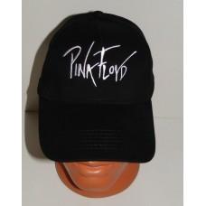 PINK FLOYD baseball cap hat