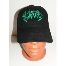 SINISTER baseball cap hat