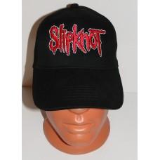 SLIPKNOT baseball cap hat